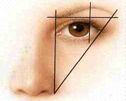 雙眼皮手術前診察-六大要點