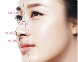 鼻子的重要性